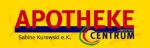 Apotheke im Neustadt-Centrum - Logo