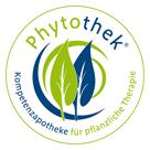 Kompetenzapotheke für pflanzliche Therapie