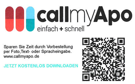 CallmyApo